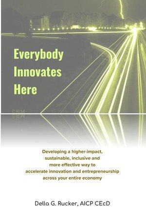 EIH cover (1).jpg